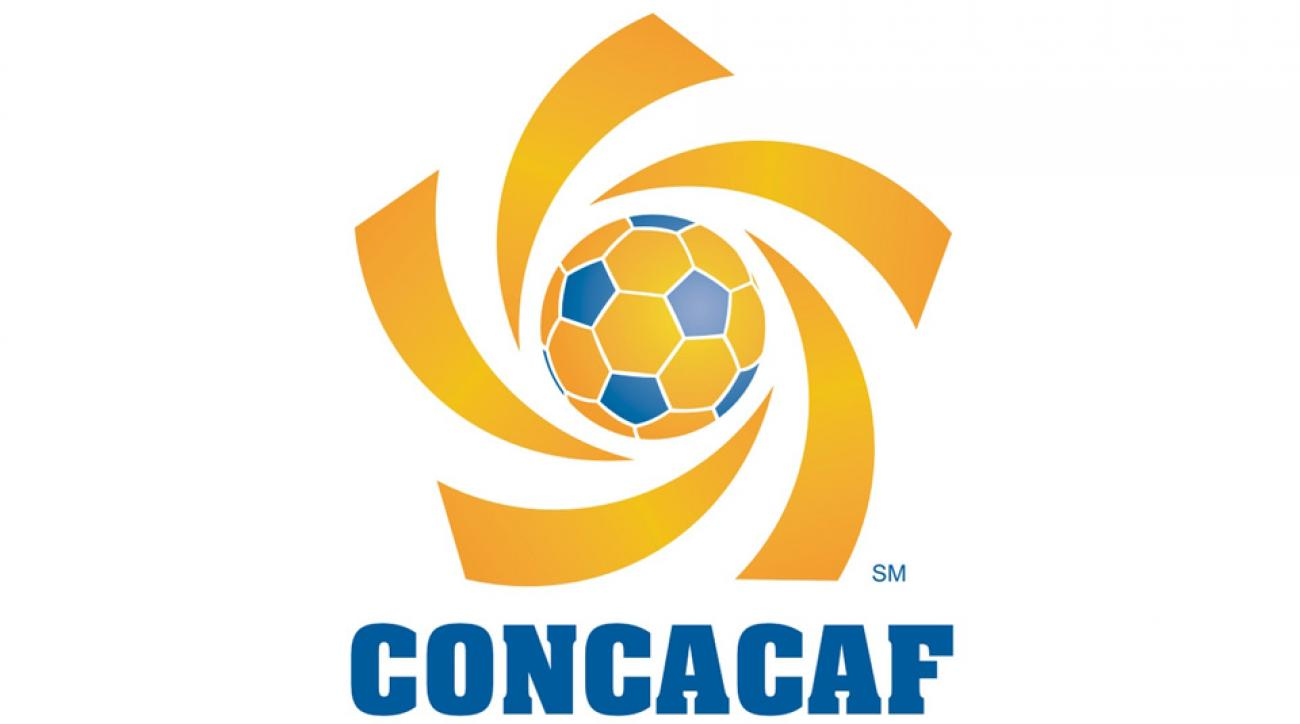CONCACAF is introducing sweeping reforms, to be voted in on February.
