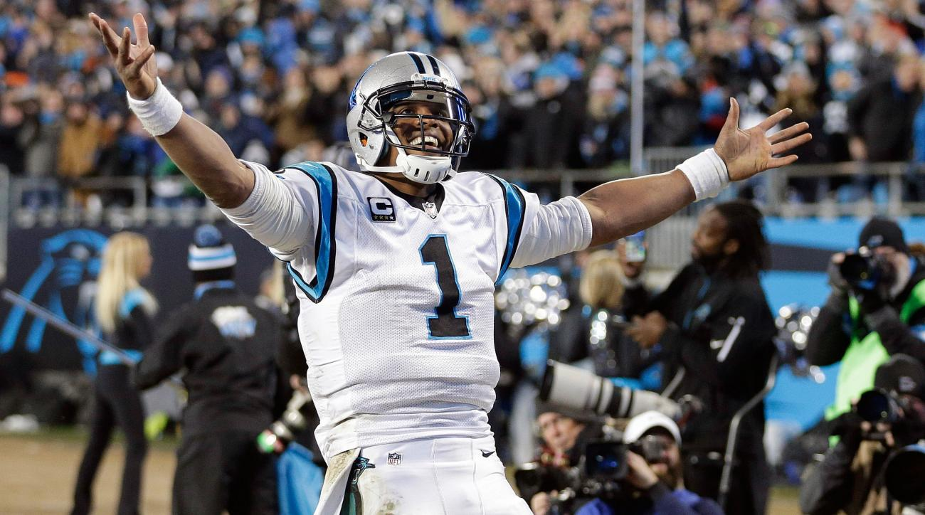 super bowl 50 broncos panthers watch online live stream