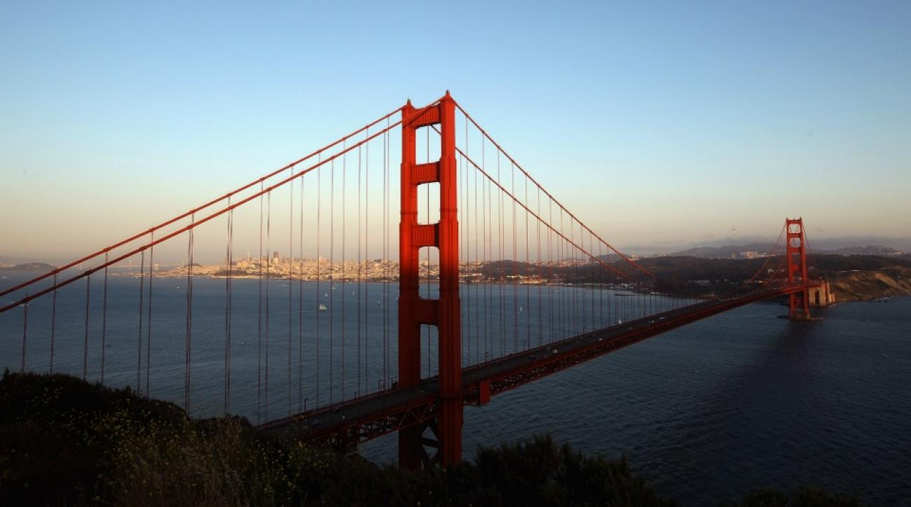 San Francisco Super Bowl 50 travel guide