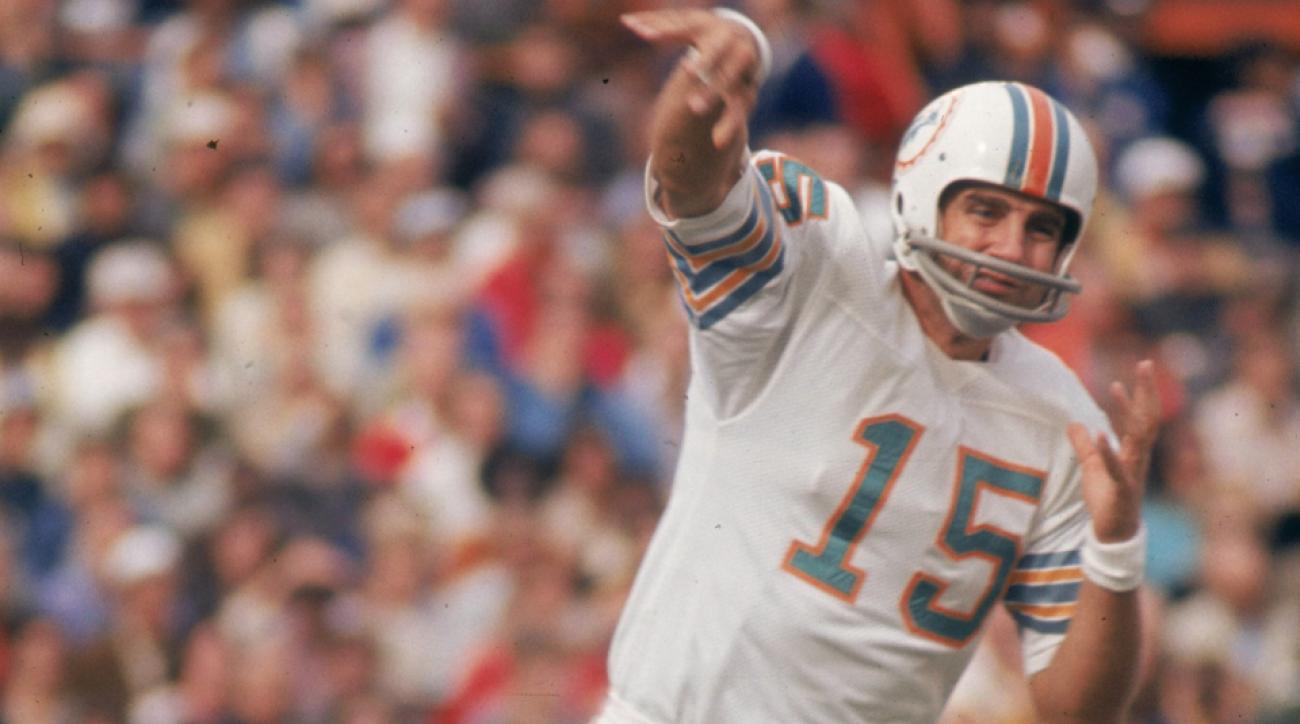 earl morrall cte brain injury cause of death nfl quarterback