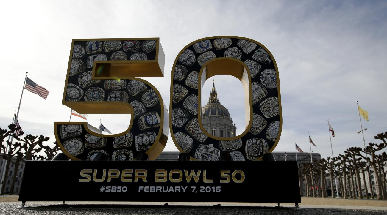 death-wish-coffee-super-bowl-commercial-panthers-broncos