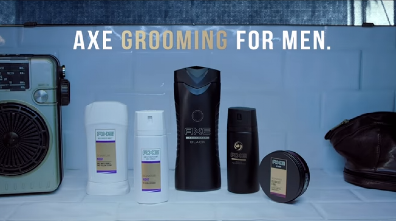 axe-super-bowl-commercial-broncos-panthers
