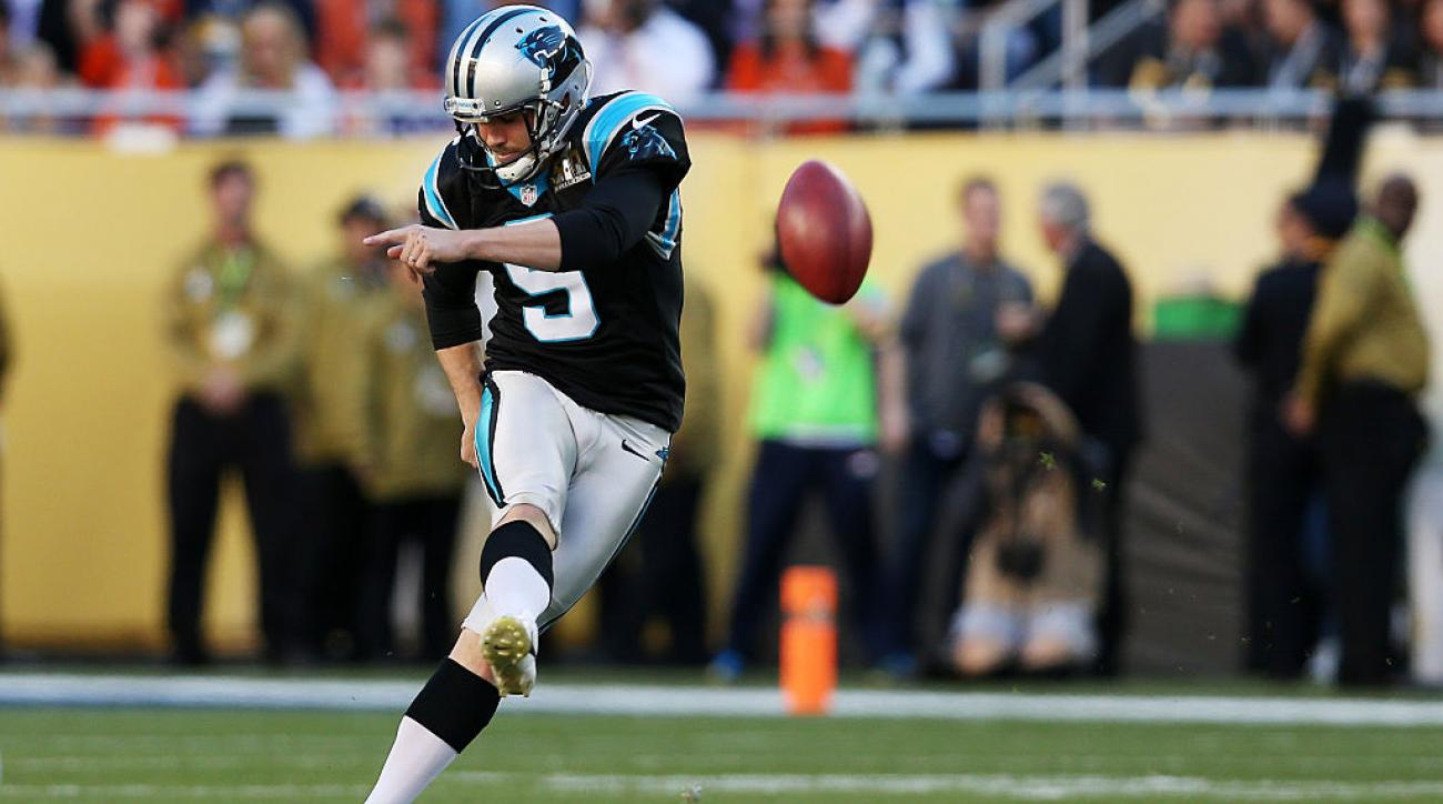 panthers graham gano missed field goal