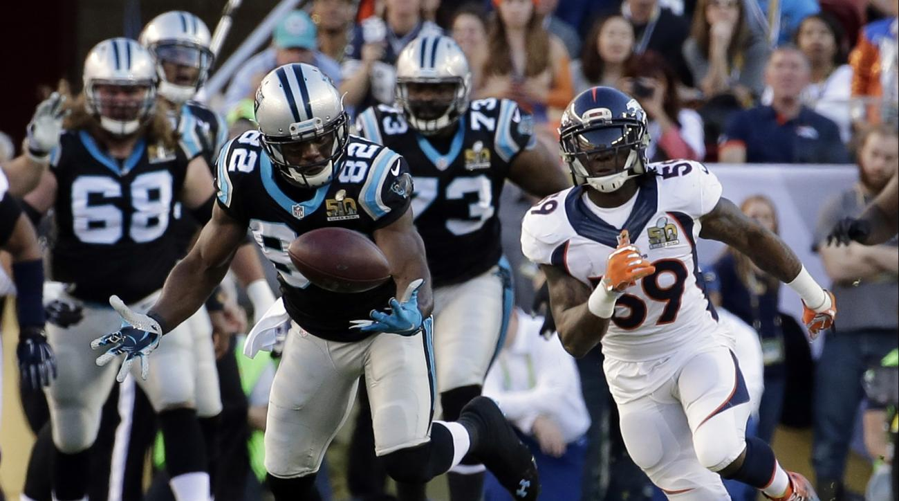 jerricho cotchery catch super bowl video