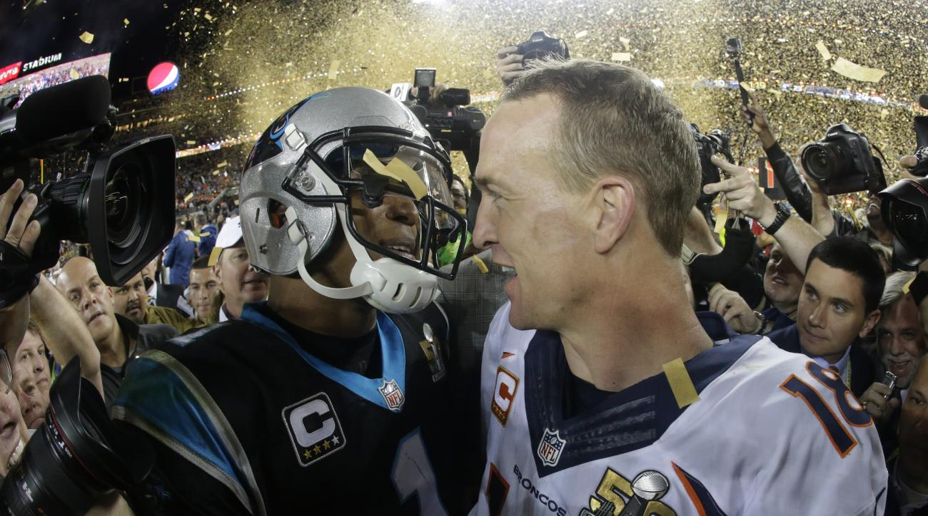 peyton-manning-cam-newton-panthers-broncos-super-bowl-50