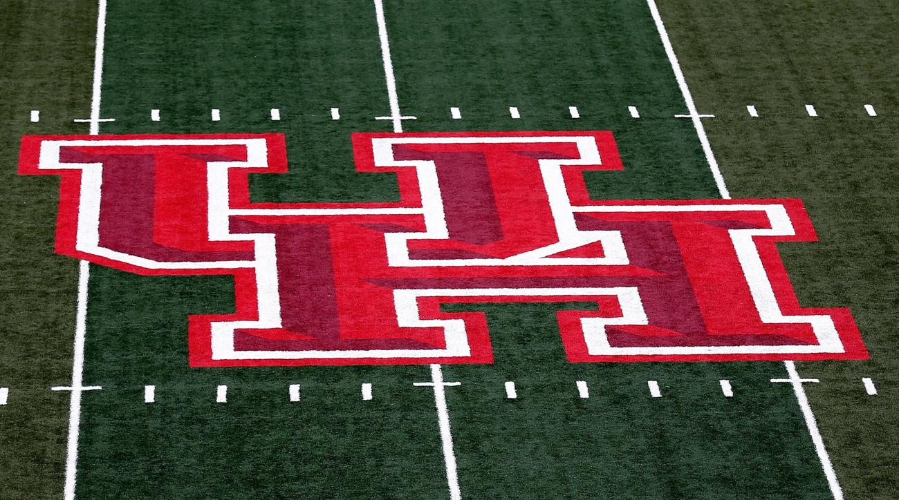 houston football security guard assault charges