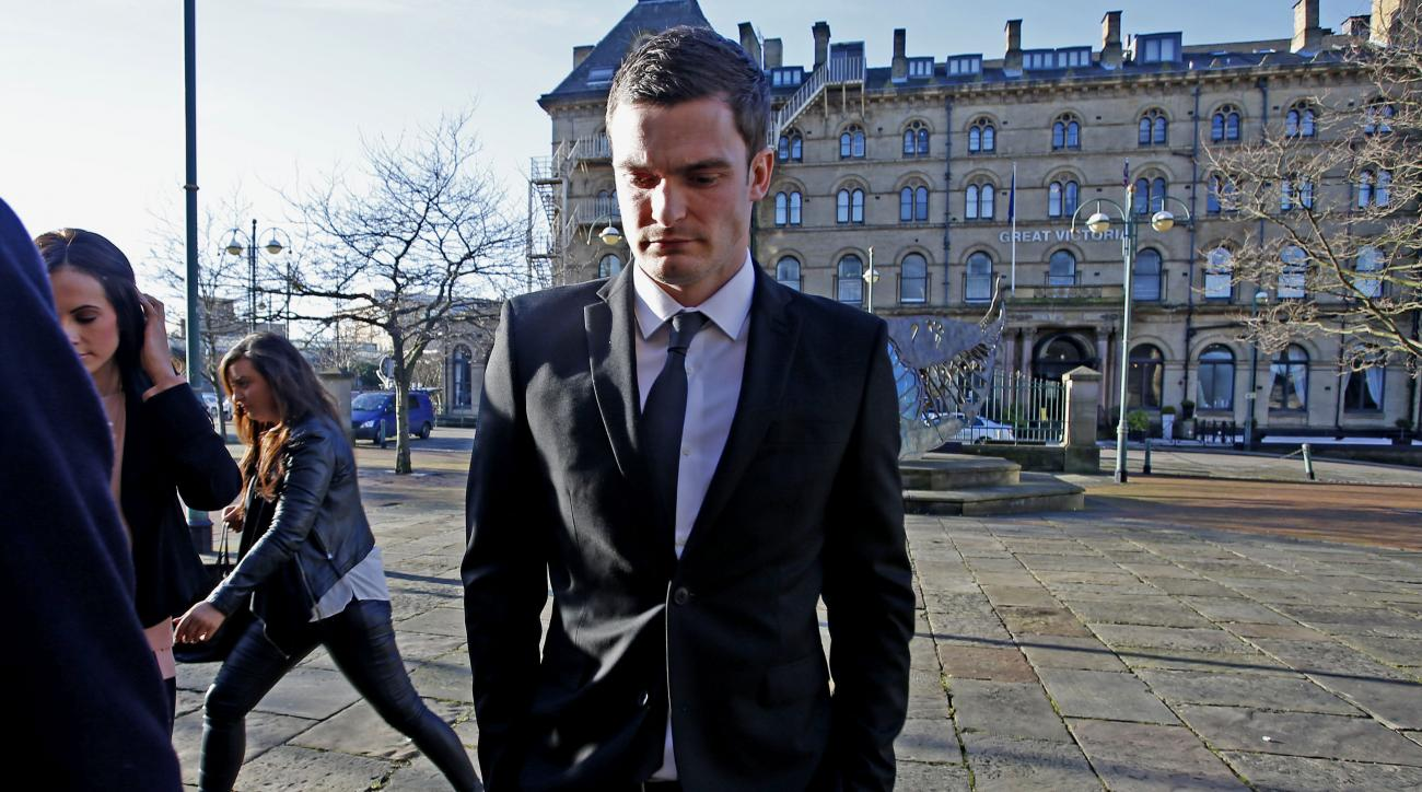 adam-johnson-sunderland-cut-released-sex-case