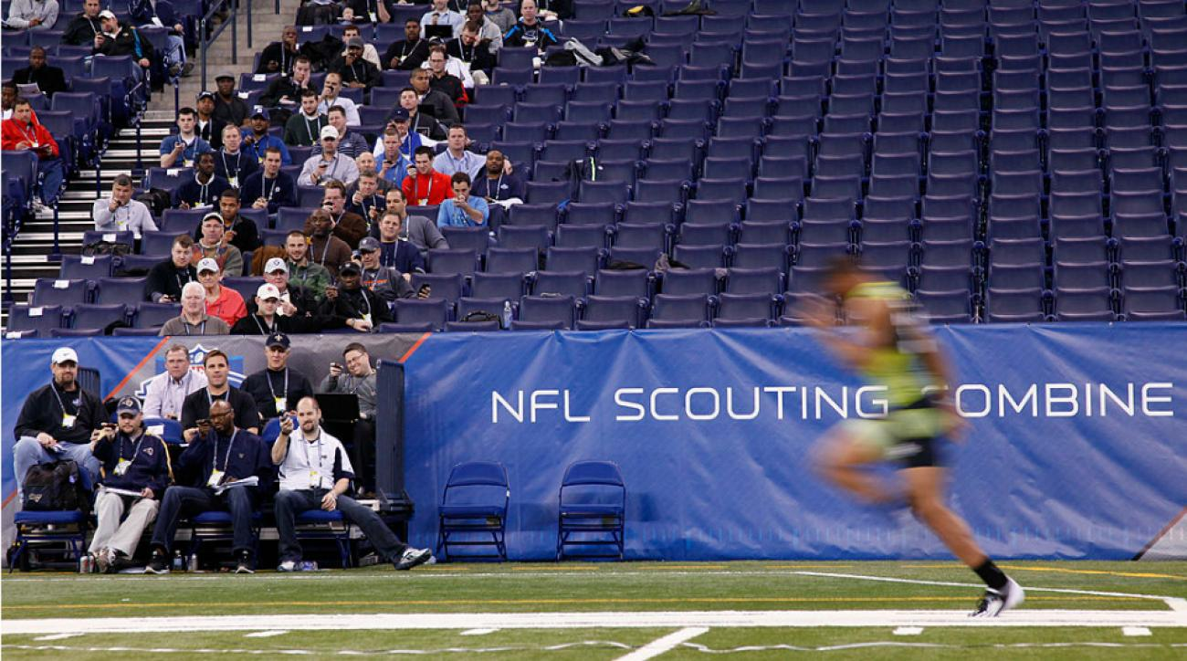 nfl combine participants full list draft prospects
