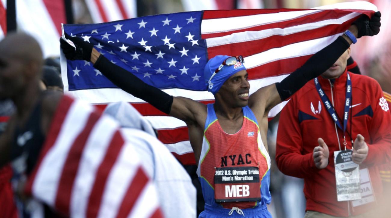 us olympic martahon trials predictions
