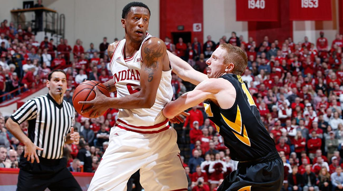 indiana-upsets-iowa-troy-williams