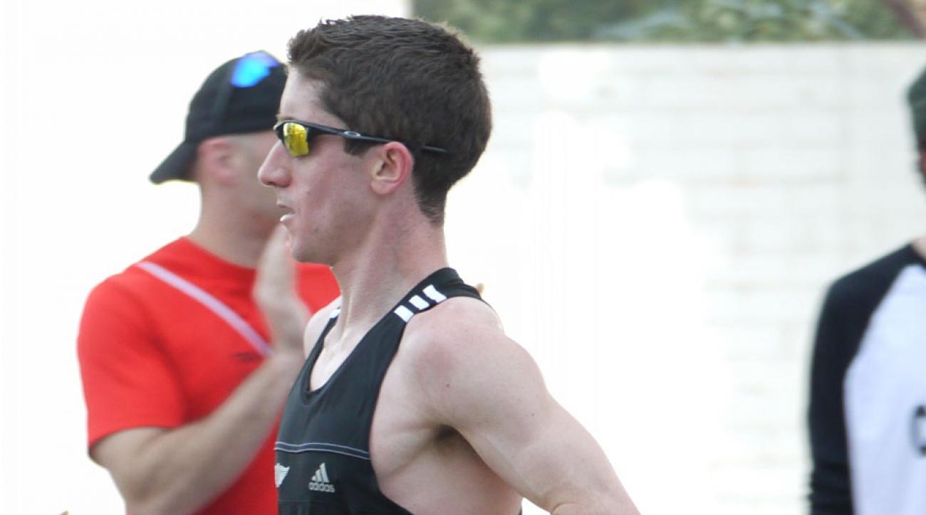 chris chavez us olympic marathon trials