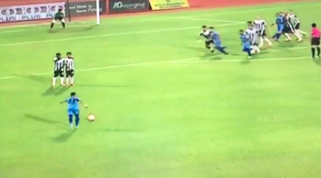 faiz-subri-goal-malaysia-free-kick