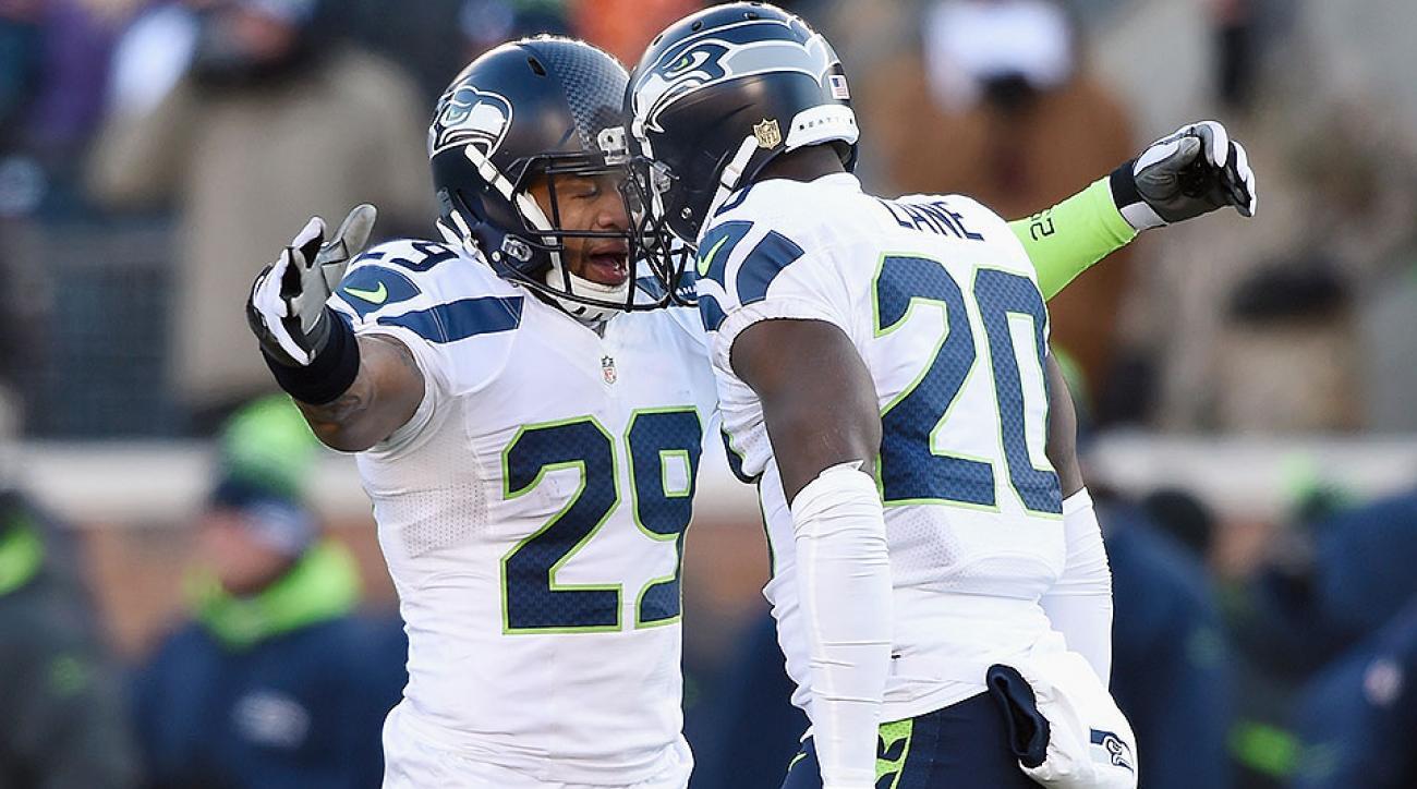 Seattle Seahawks offseason: Free agency, draft needs