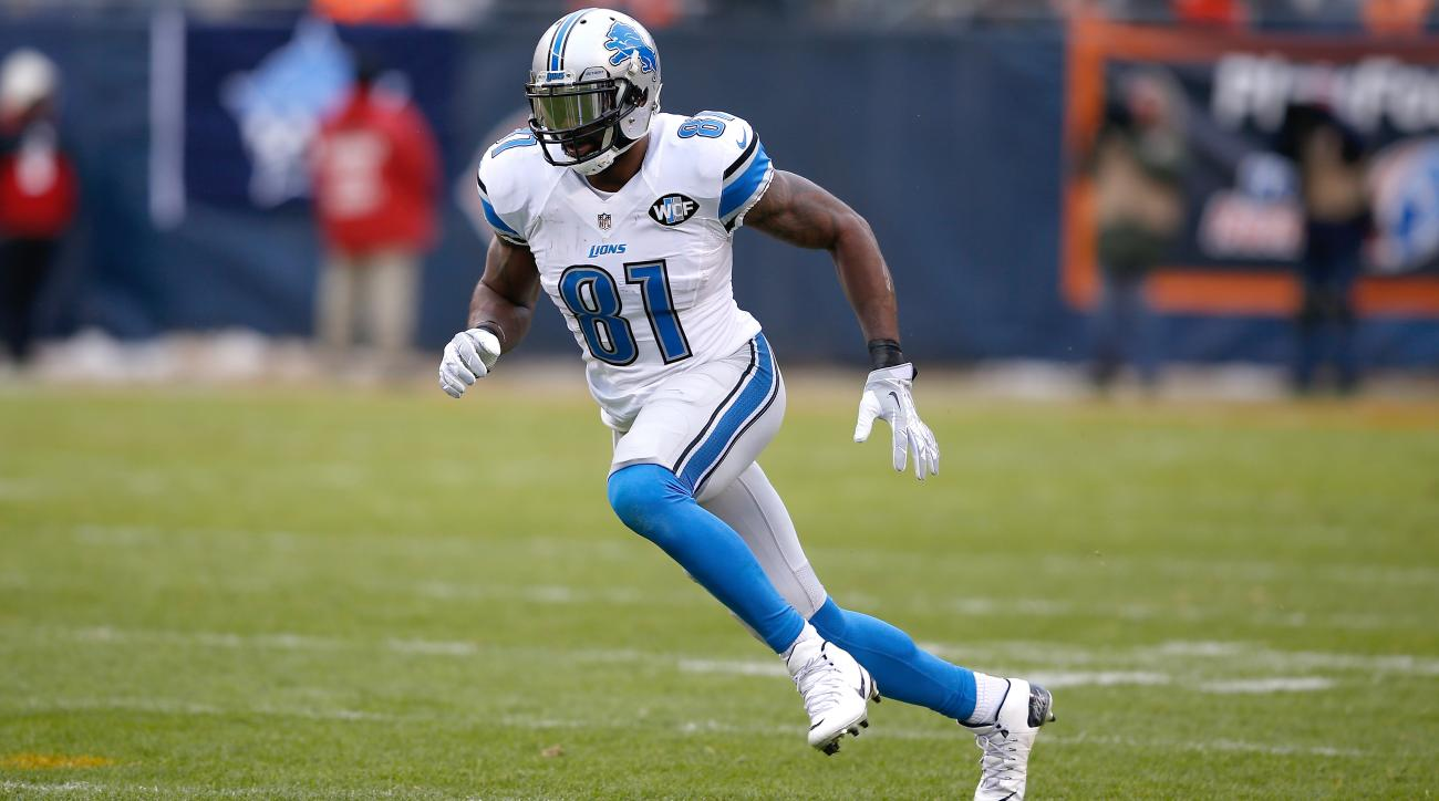 calvin-johnson-nfl-news-rumors-off-season