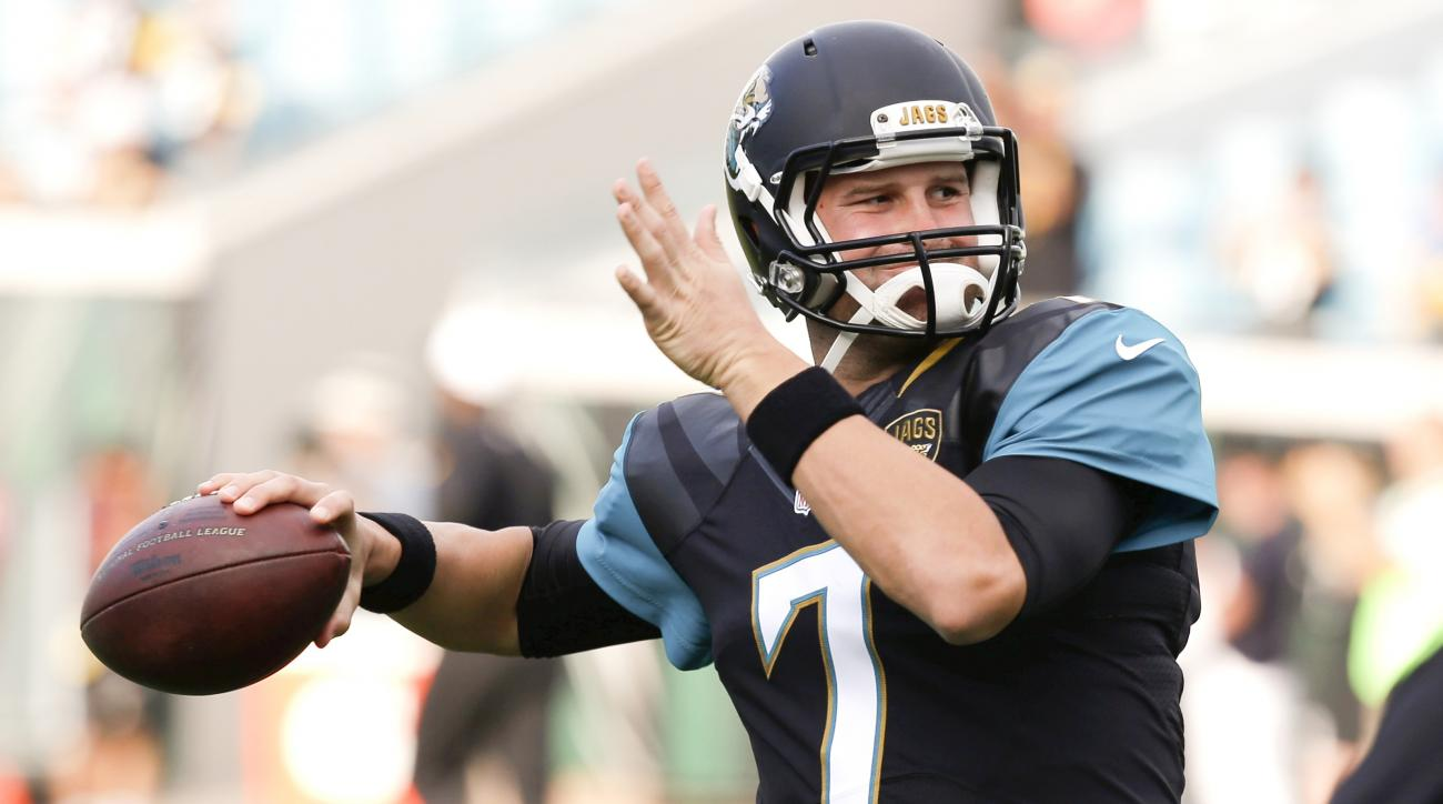 chad-henne-deal-contract-jacksonville-jaguars