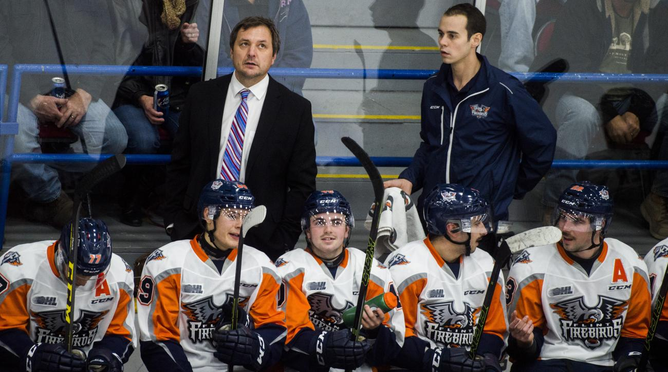 flint-firebirds-owner-suspended-ohl
