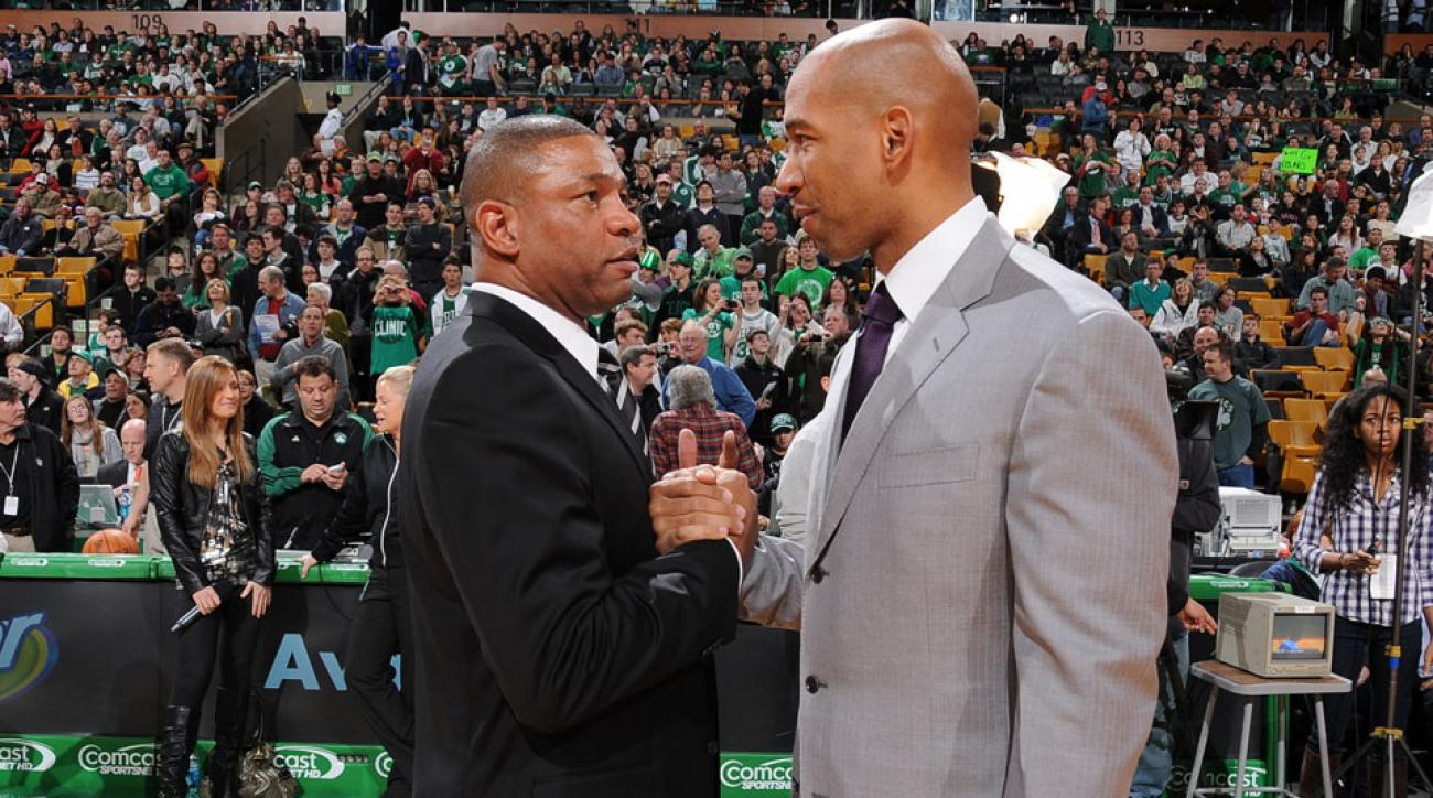 monty williams wife funeral doc rivers greg popovich