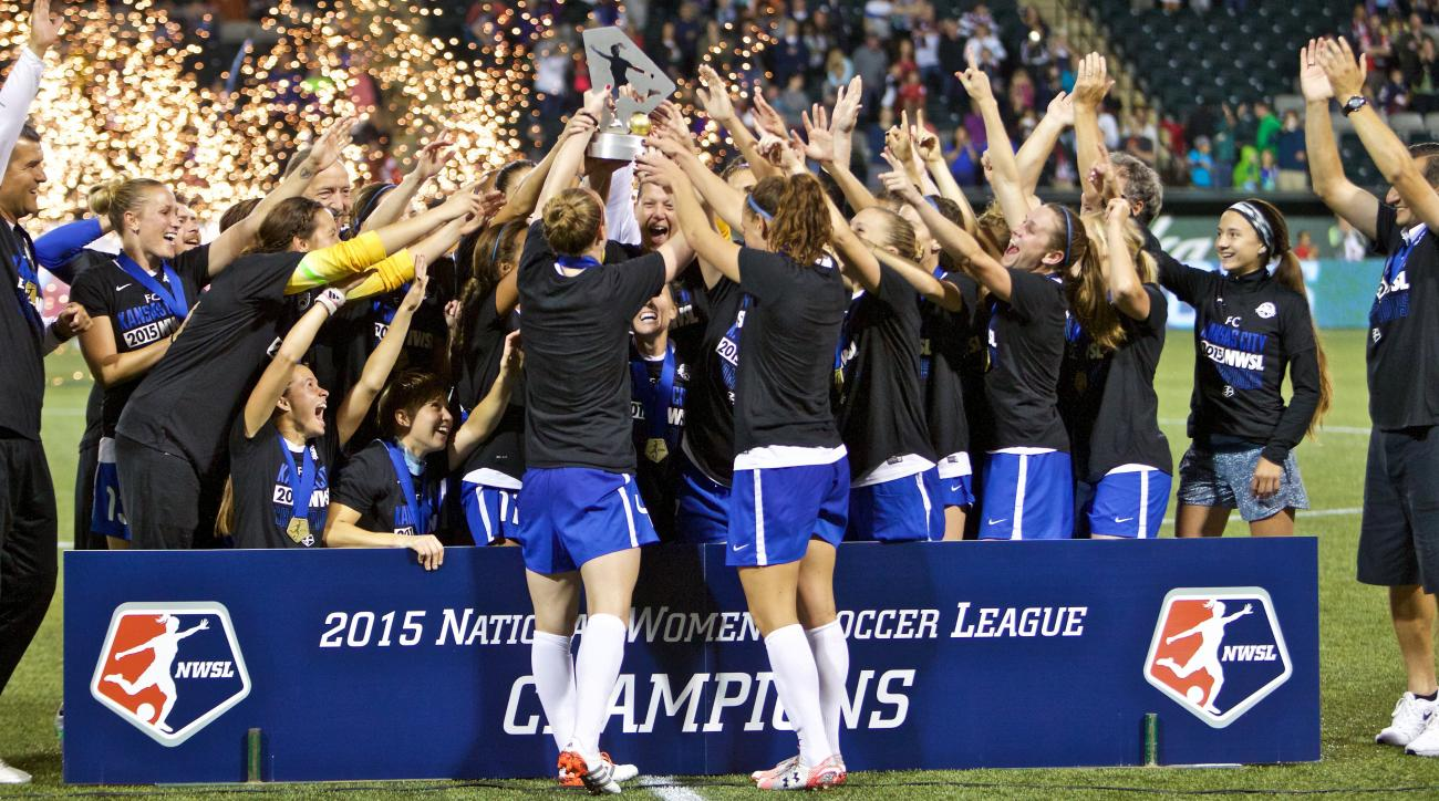 nwsl-schedule-released-2016