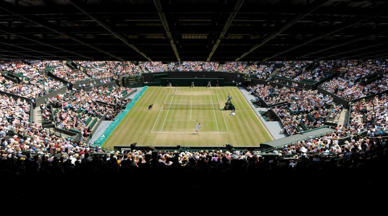 tennis-match-fixing-update-suspicions