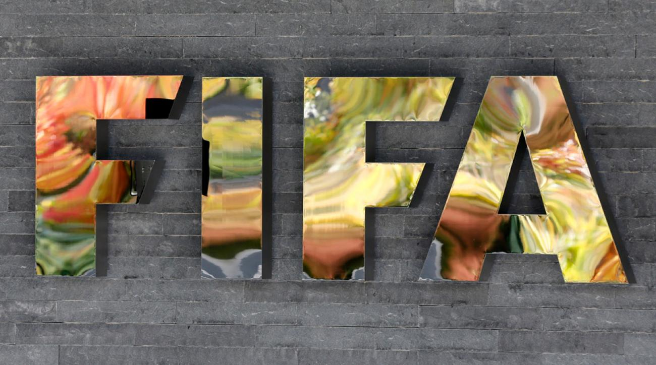 FIFA will hold its presidential election on February 26