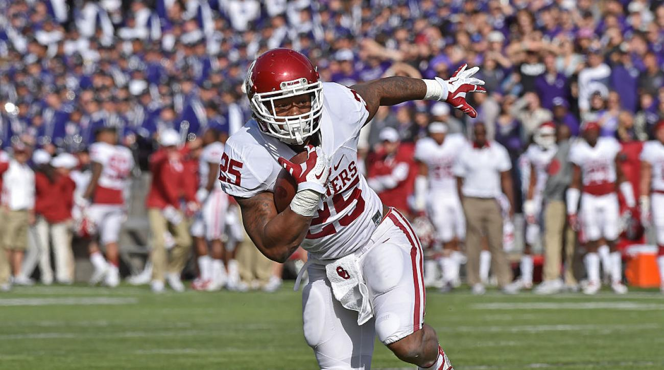 joe mixon assault video to be released oklahoma sooners