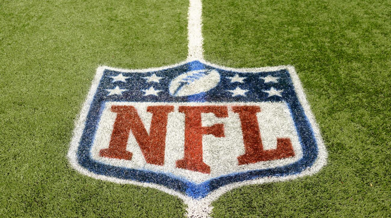 nfl-withheld-money-from-players-union