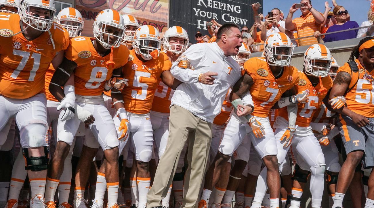tennessee-coaches-press-conference-lawsuit