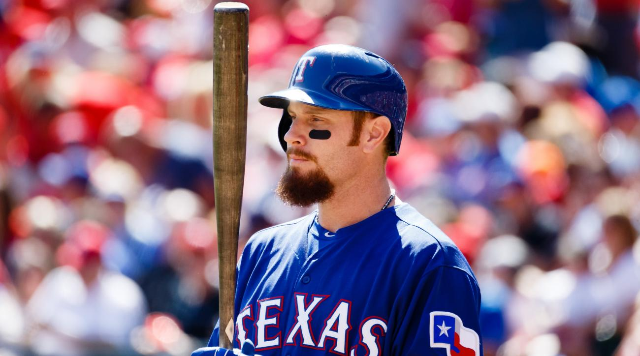 josh-hamilton-dl-knee-injury-update-texas-rangers