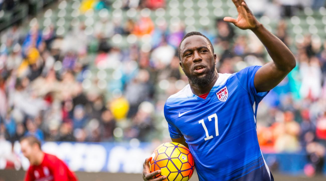 jozy altidore hamstring issues questionable