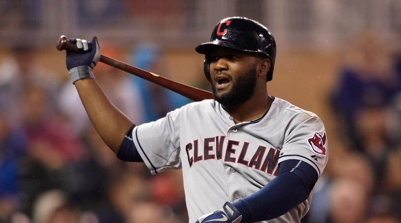 abraham almonte indians suspended 80 games