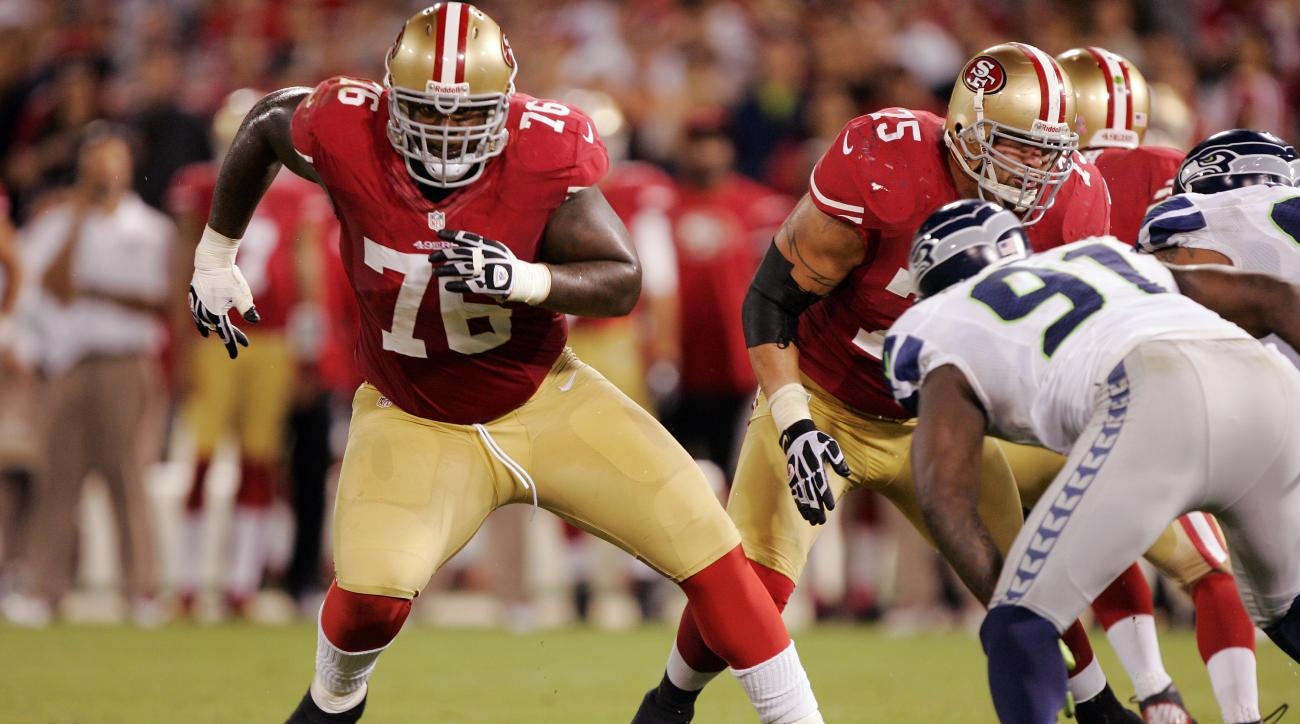 anthony davis 49ers reinstatement