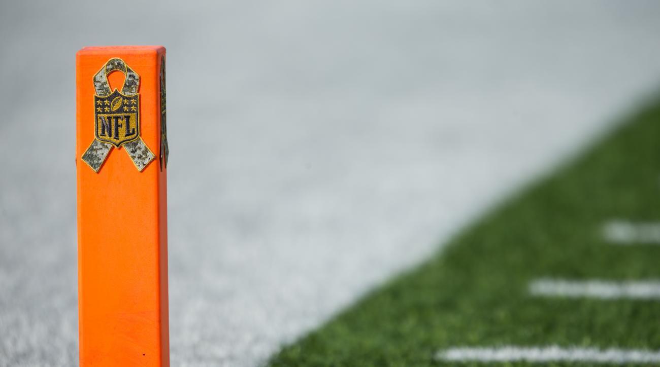 nfl preseason cut to three games