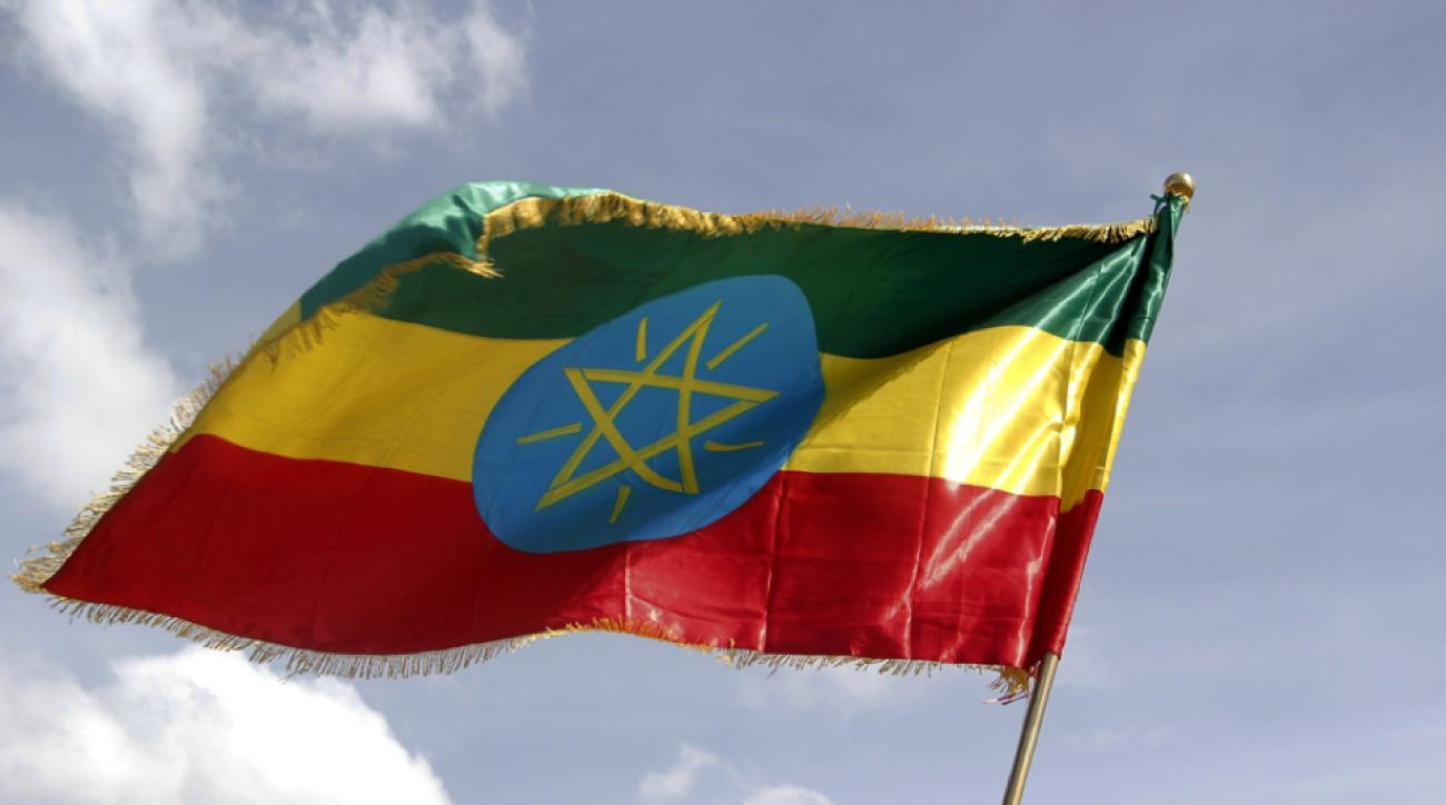 ethiopia doping track and field