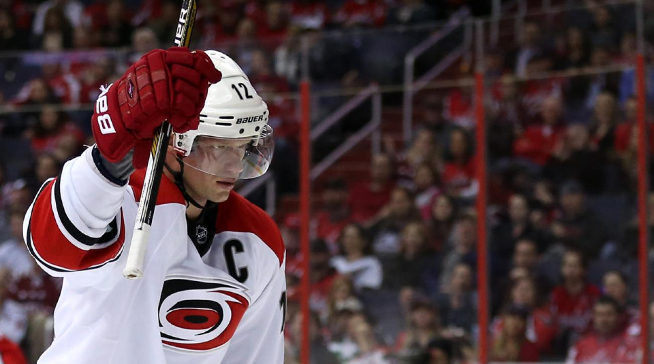 nhl rumors news trade deadline eric staal