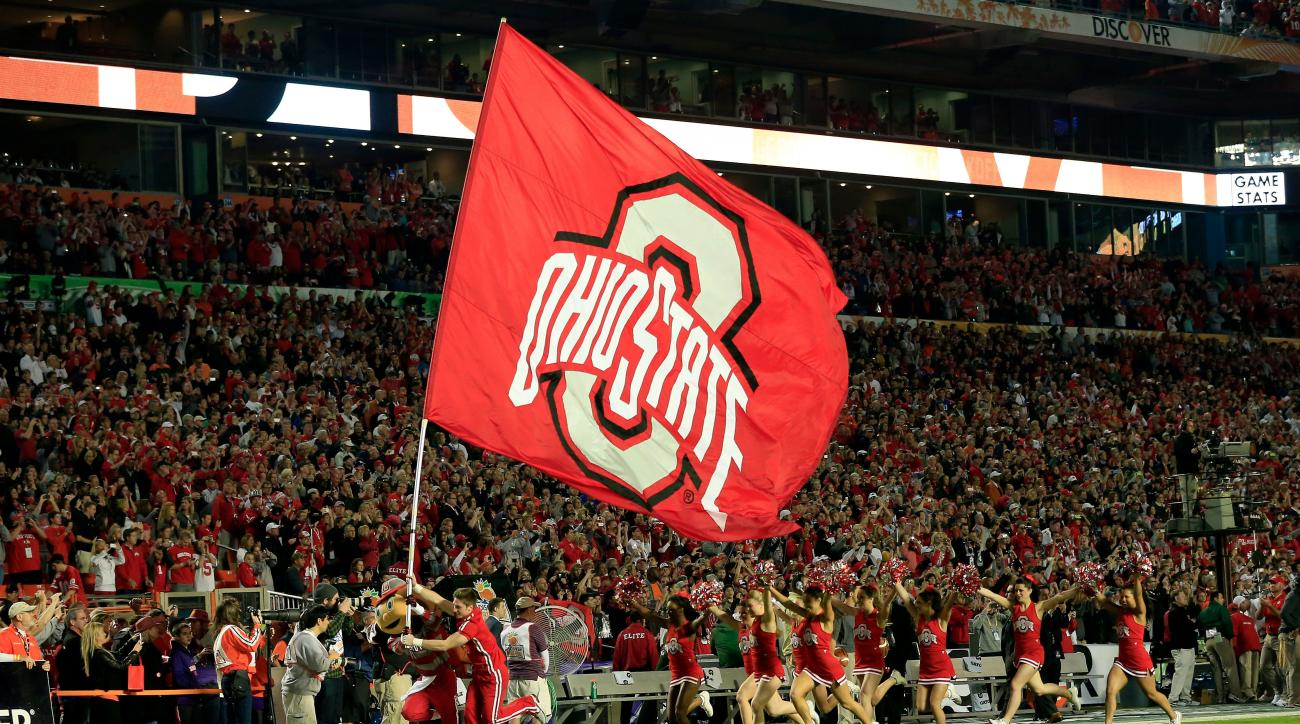 ohio state football recruiting antjuan simmons commits
