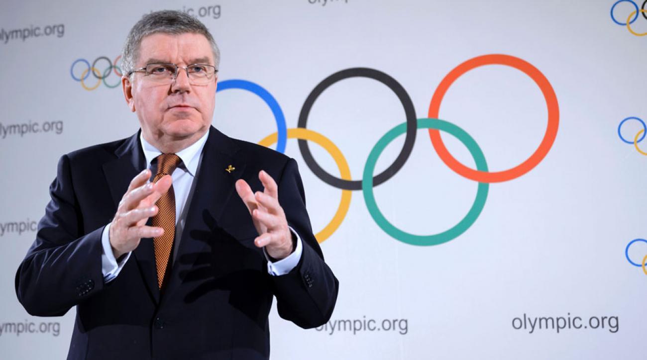 ioc refugee olympic team rio 2016