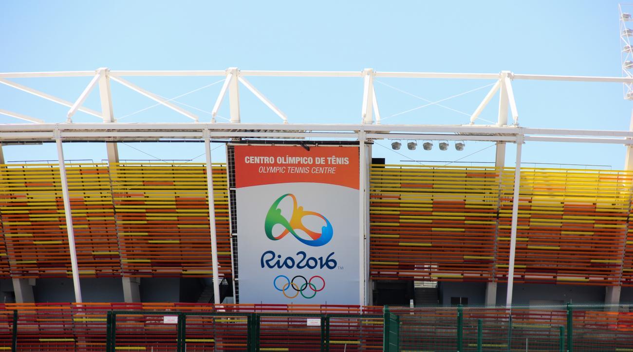 rio-2016-ioc-doping-cases-olympics