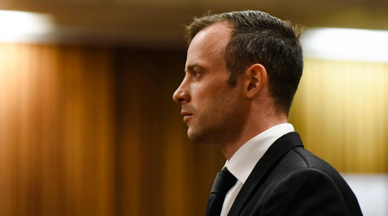 oscar pistorius murder appeal denied
