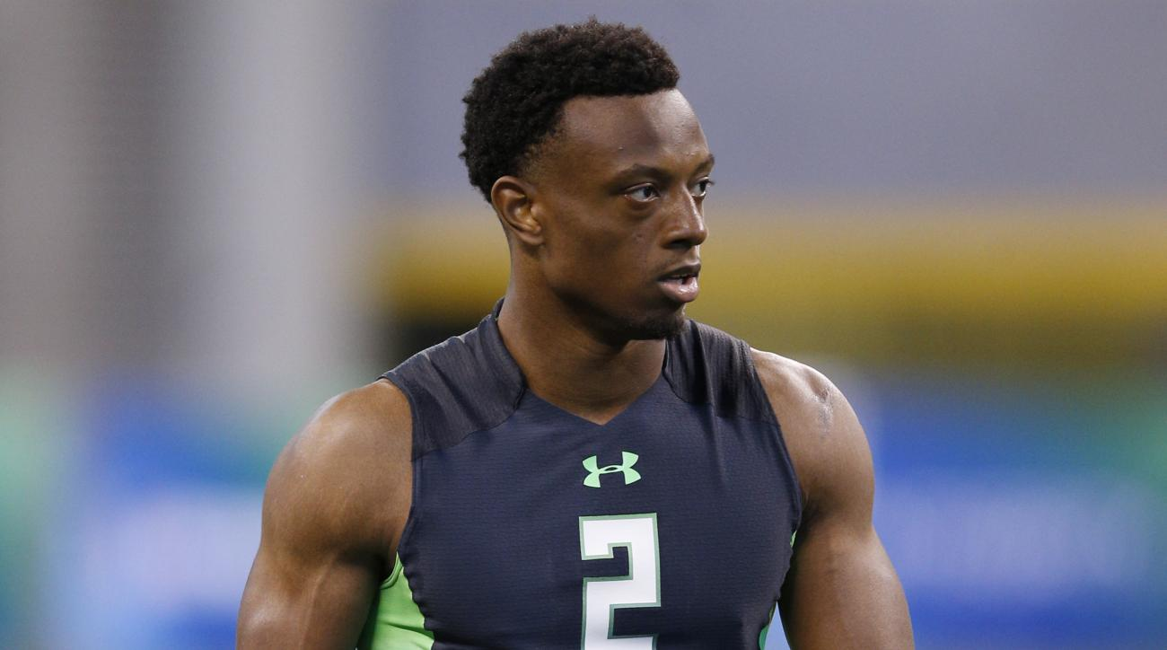 atlanta falcons eli apple likes men question
