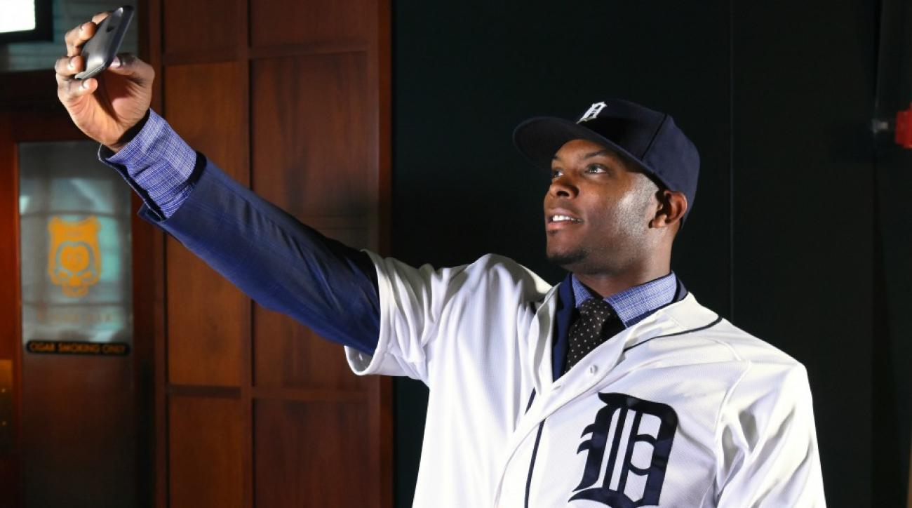 MLB hosting its first SnapChat Day at spring training
