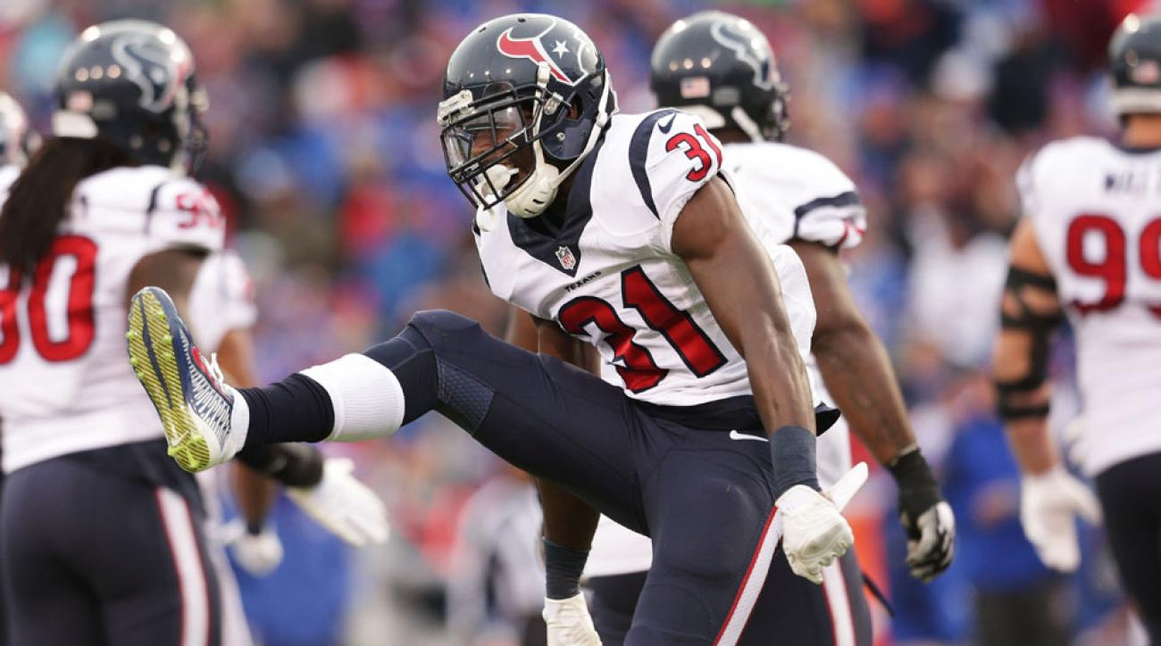 charles james houston texans contract