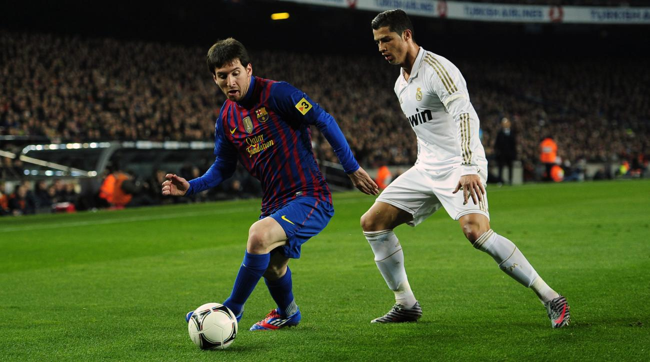lionel-messi-cristiano-ronaldo-fan-killed-debate