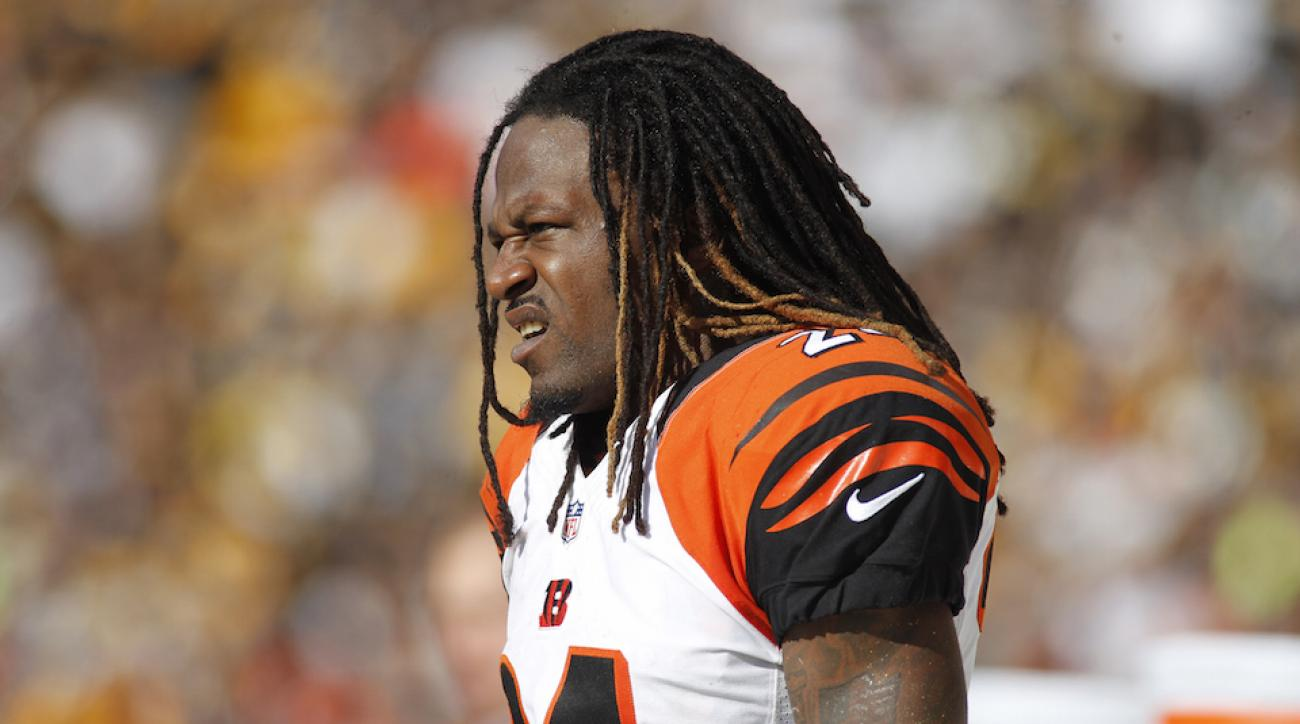 adam jones calvin johnson retires comeback