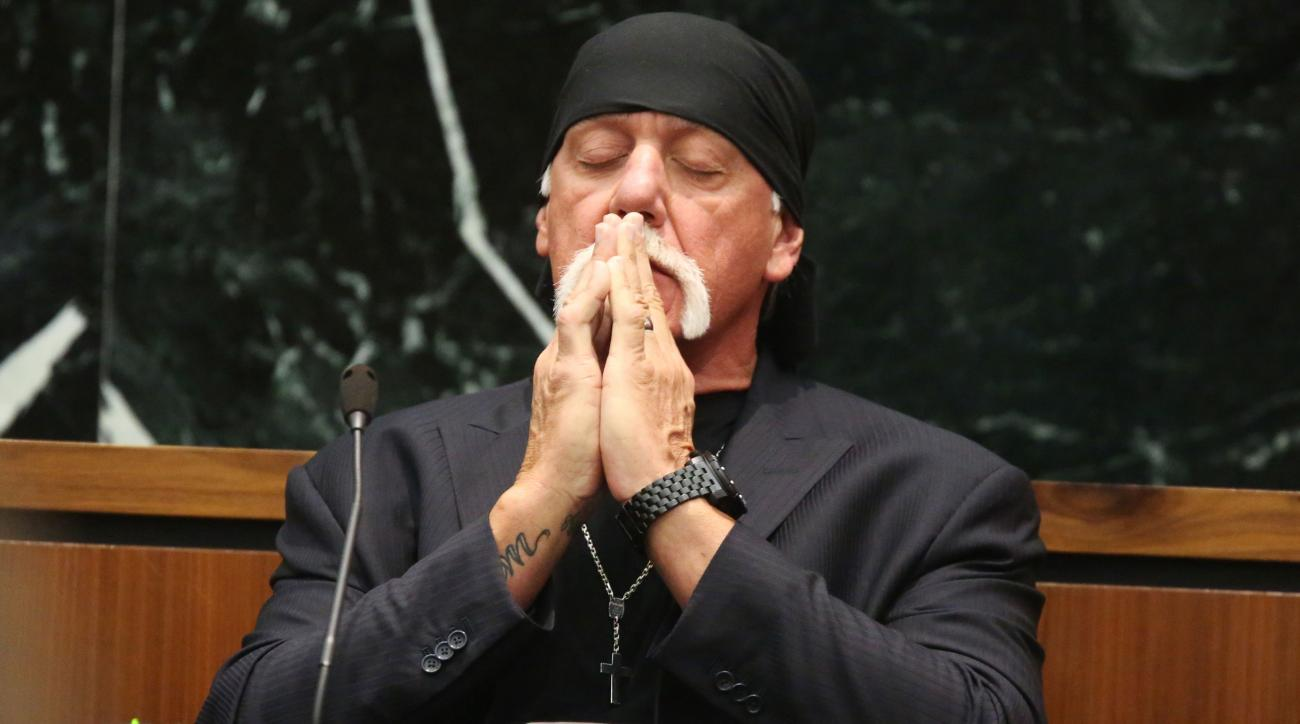 hulk hogan lawsuit testifies gawker sex tape