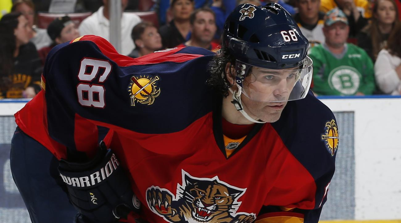 jaromir-jagr-nhl-news-rumors-injuries