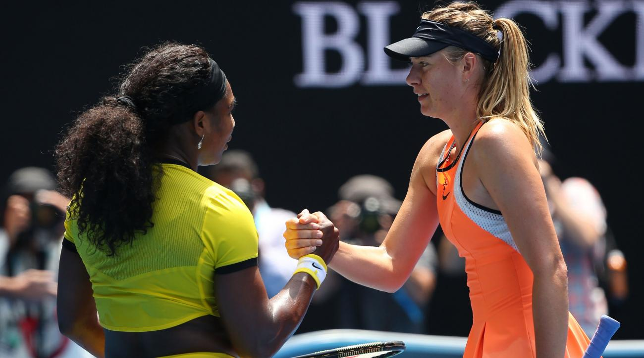 serena-williams-maria-sharapova-drug-test-failed