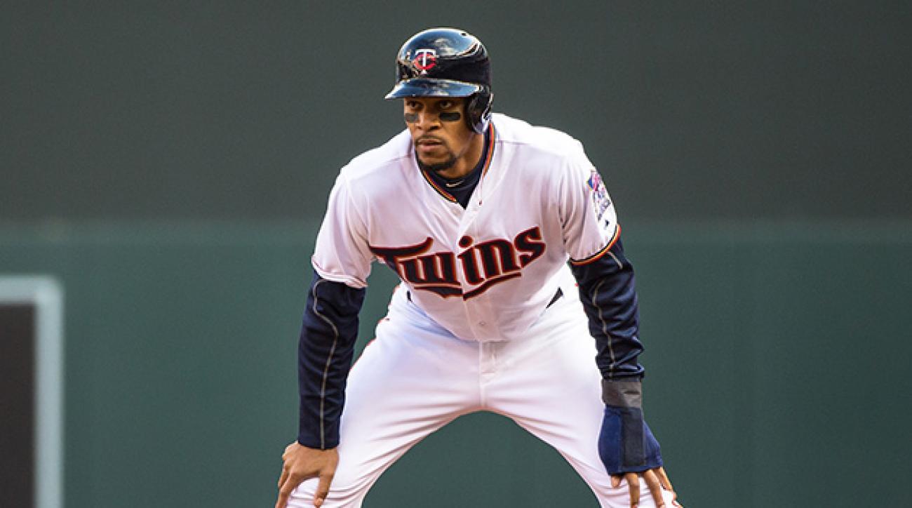 richard linklater u0027s everybody wants some an ode to baseball si com