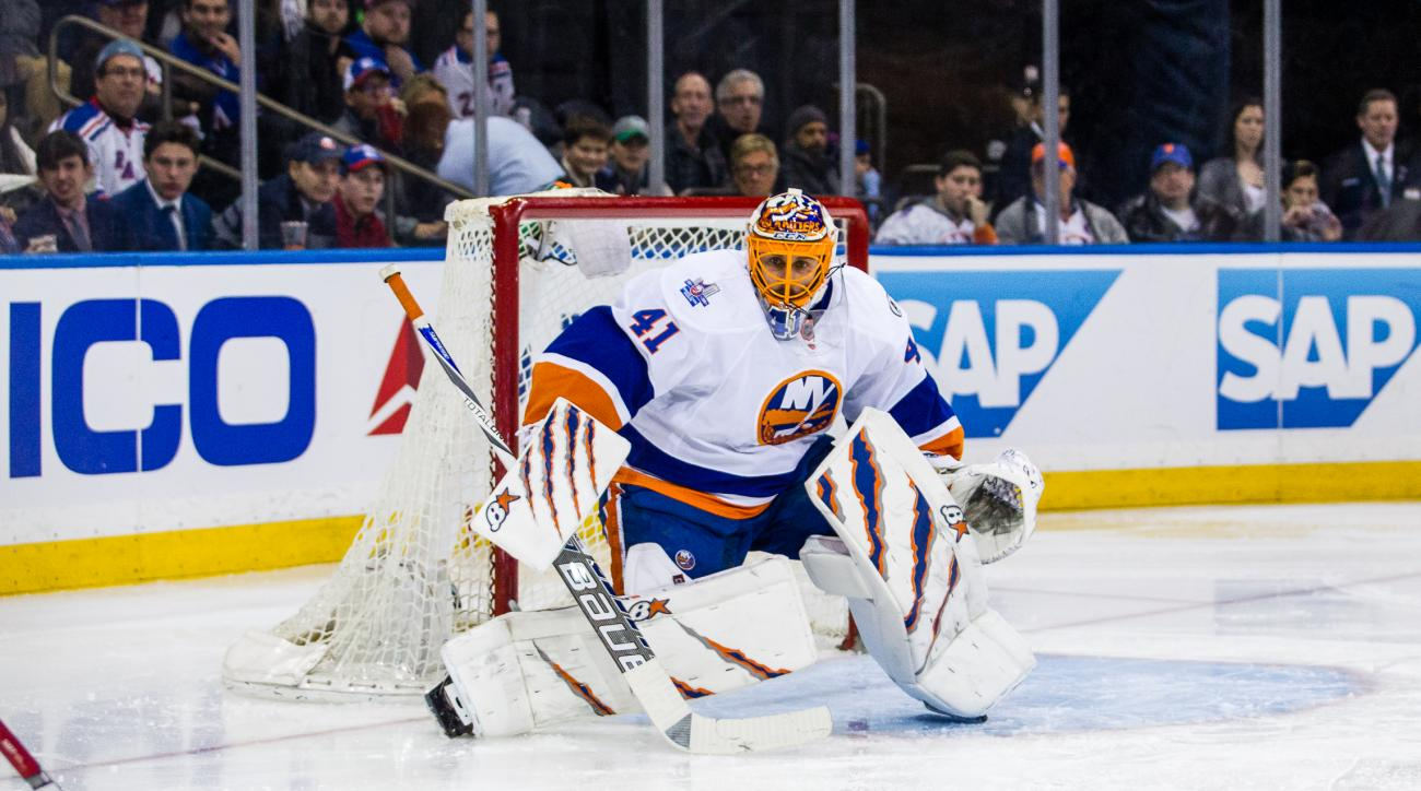 jaroslav-halak-islanders-nhl-rumors-news-injuries