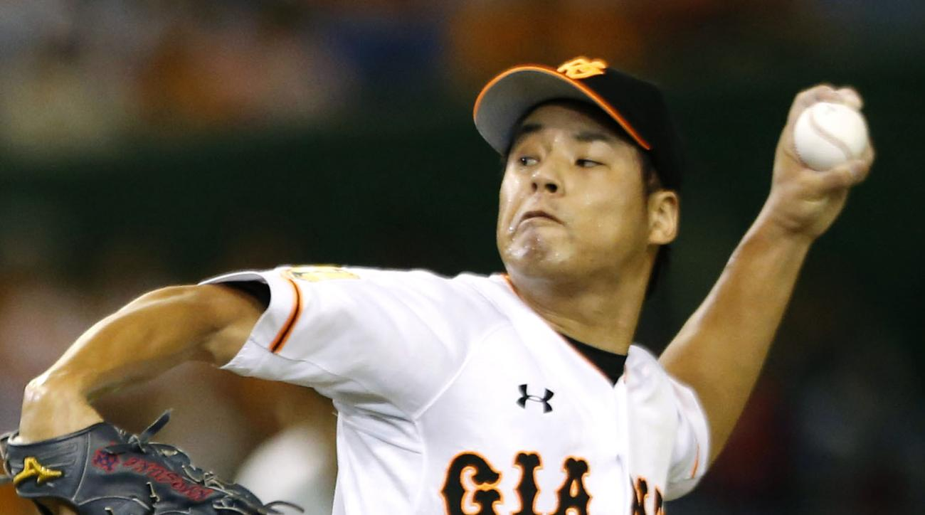 kyosuke-takagi-yomiuri-giants-betting-gambling