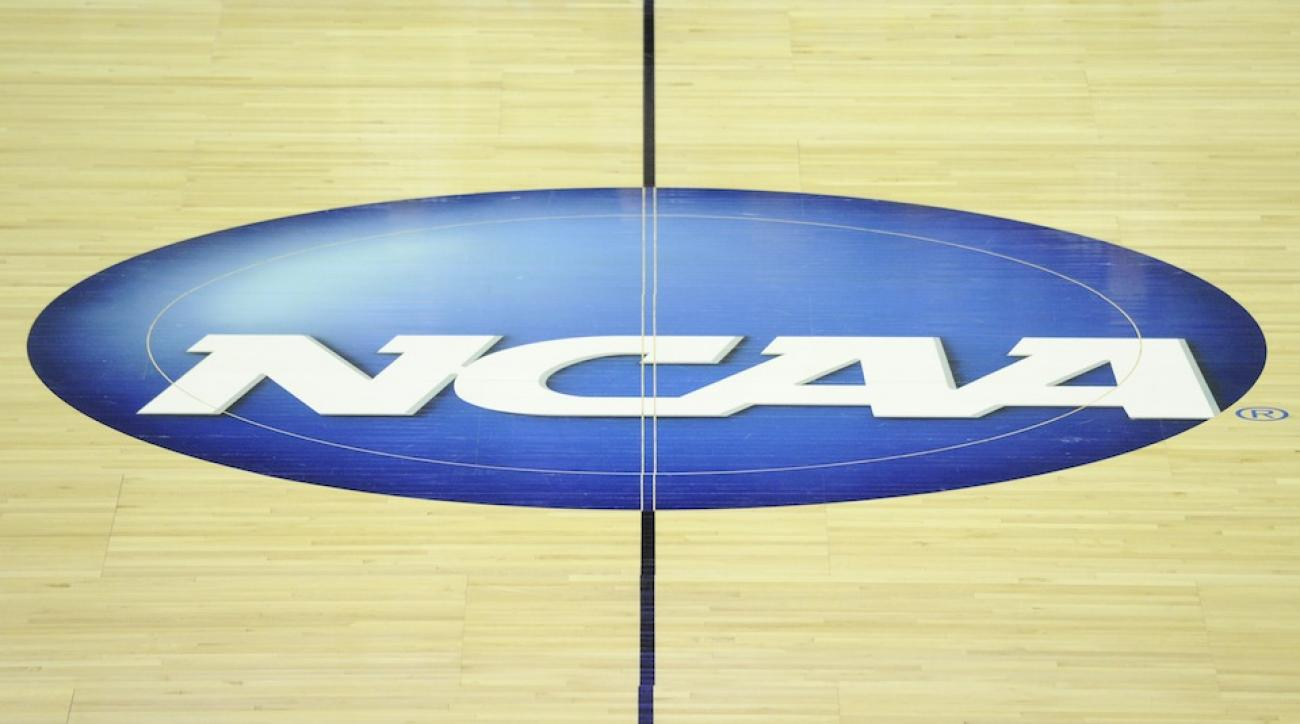 ncaa lawsuit transfer rules